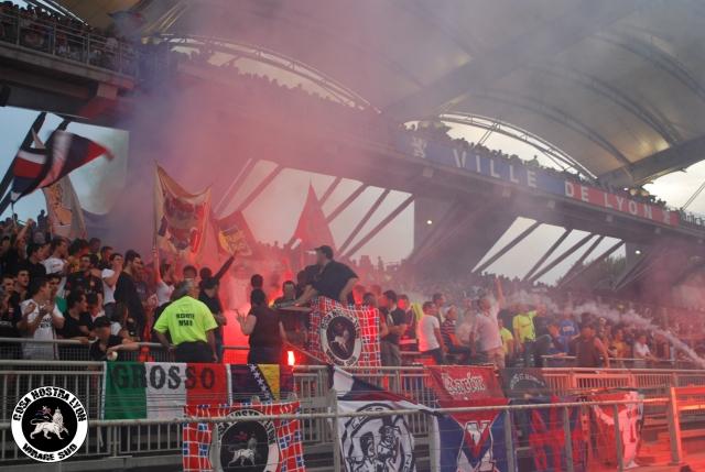 L1 : Lyon - Caen 79_img10