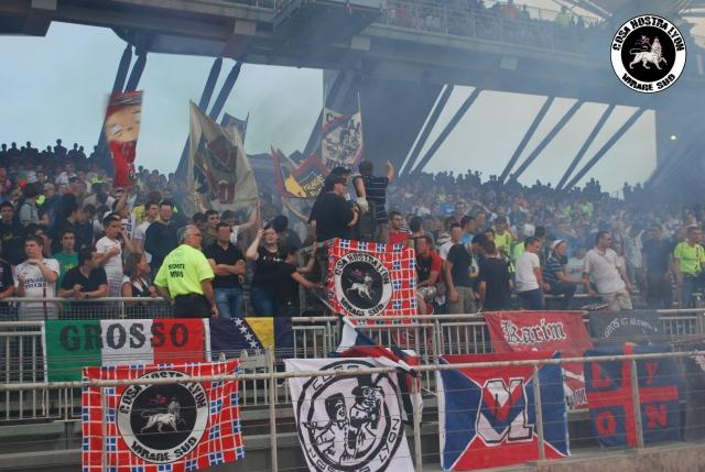 L1 : Lyon - Caen 79_img11