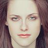 The Life Of Alice Cullen Bella10