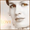 The Life Of Alice Cullen Esma_g10