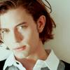 The Life Of Alice Cullen Jasper11