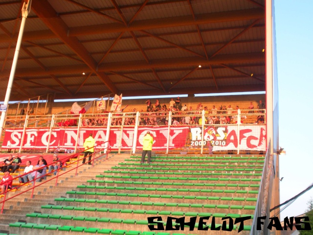 L1 : Valenciennes - Nancy Dscn2412