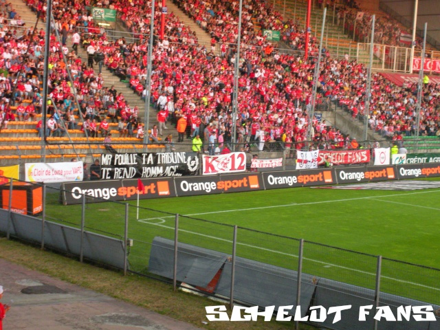L1 : Valenciennes - Nancy Dscn2414