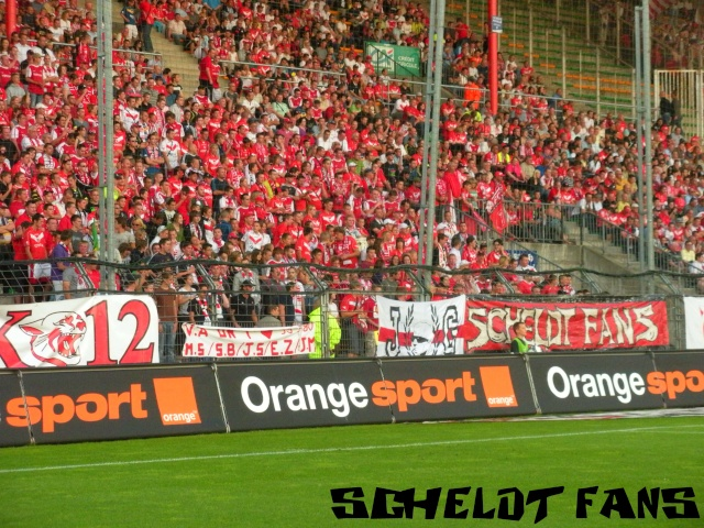 L1 : Valenciennes - Nancy Dscn2510