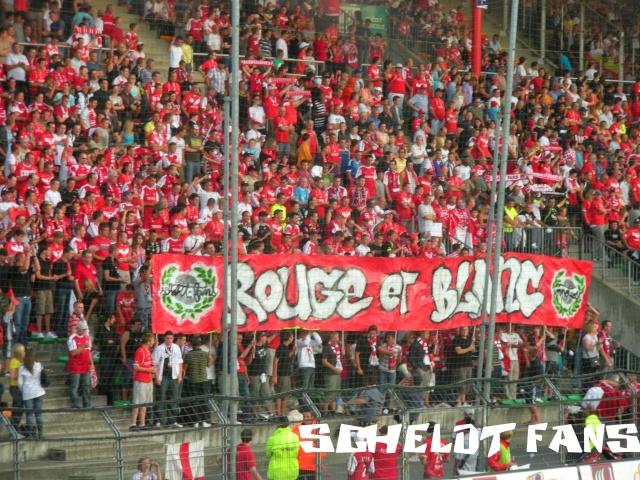 L1 : Valenciennes - PSG Dscn2512