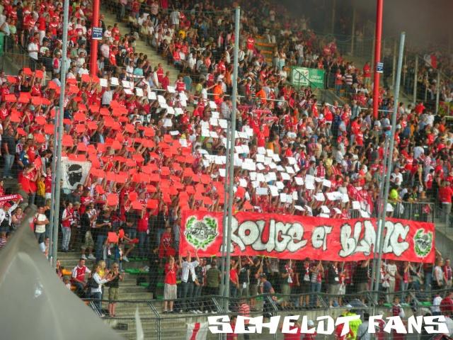 L1 : Valenciennes - PSG Dscn2513