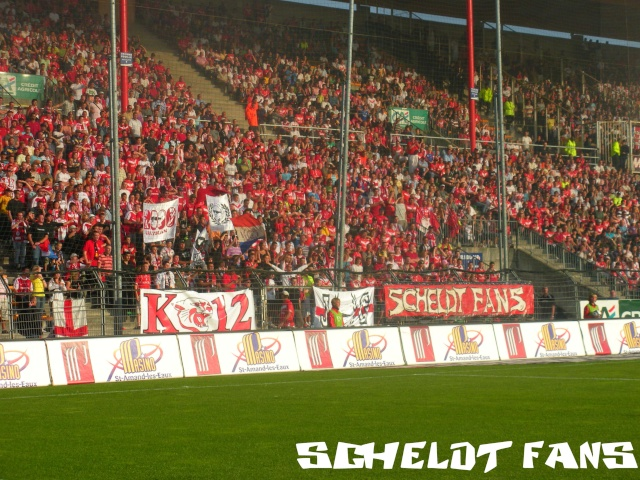 L1 : Valenciennes - PSG Dscn2514