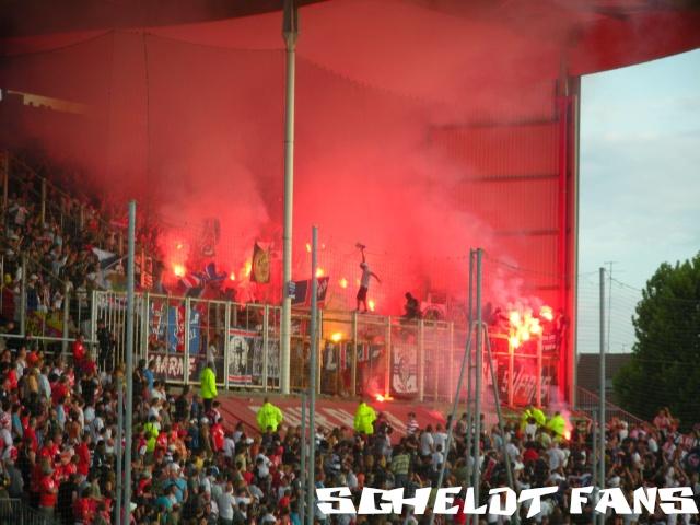 L1 : Valenciennes - PSG Dscn2516