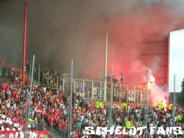 L1 : Valenciennes - PSG Dscn2517