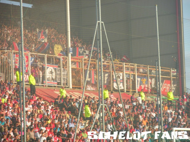 L1 : Valenciennes - PSG Dscn2519