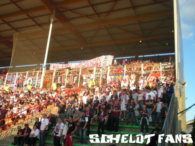 L1 : Valenciennes - PSG Dscn2521