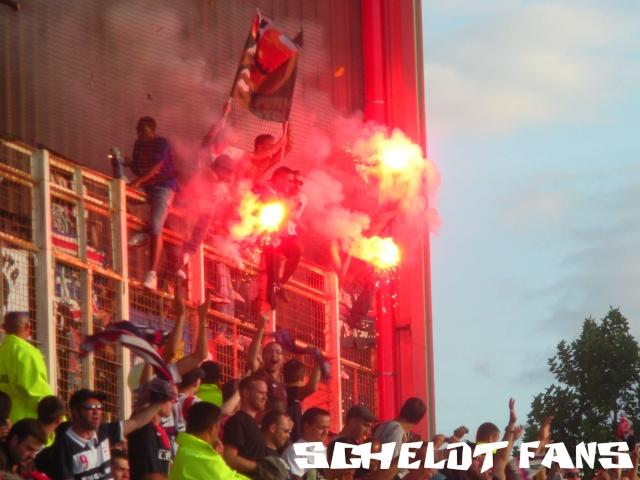 L1 : Valenciennes - PSG Dscn2522