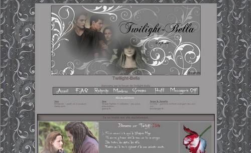 Twilight-Bella Secret11