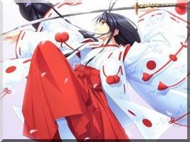 Liste des animes présentés Anime10