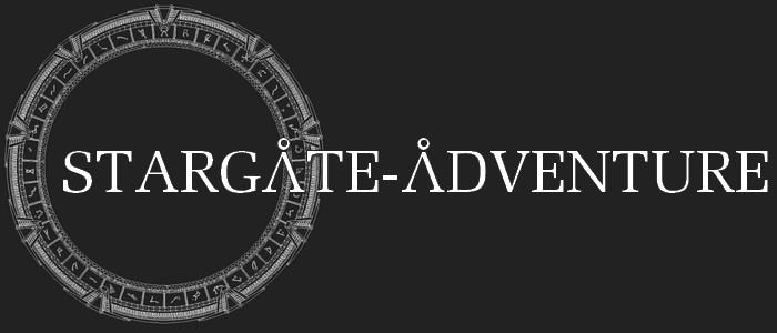 * Stargate Adventure * - Portail Porte_10
