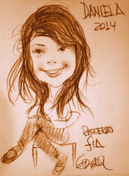 dibujos 2020 2014-010