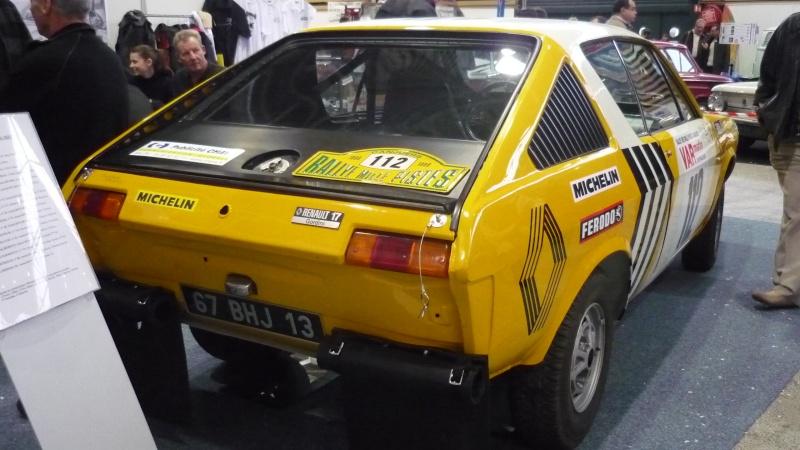 R 17 Groupe 2 P1020111