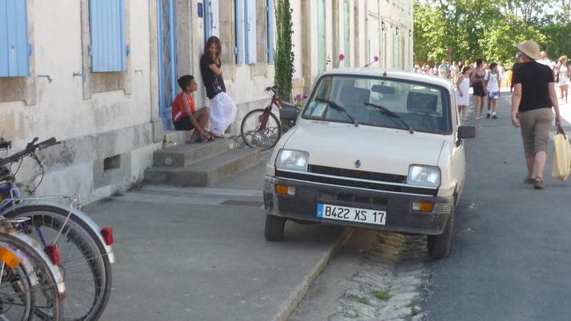 Partie de pèche a Noirmoutier Vacanc14