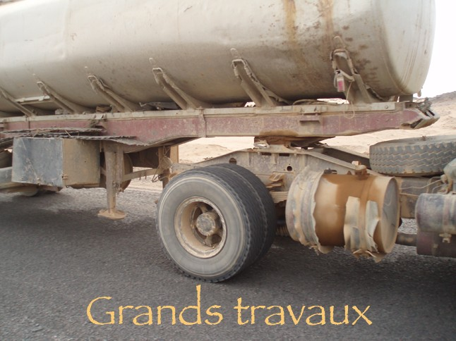 Attention travaux ! Gds_tr10