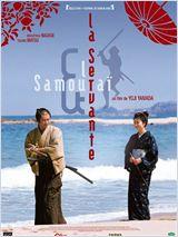 Emplettes de DVD - Page 2 18456710