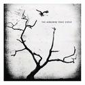 CD musique -  nos derniers achats/dernières sorties - Page 10 51e14c10