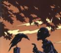 Vos bandes dessinées préférées... - Page 4 Mike_010