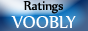 Ratings Voobly
