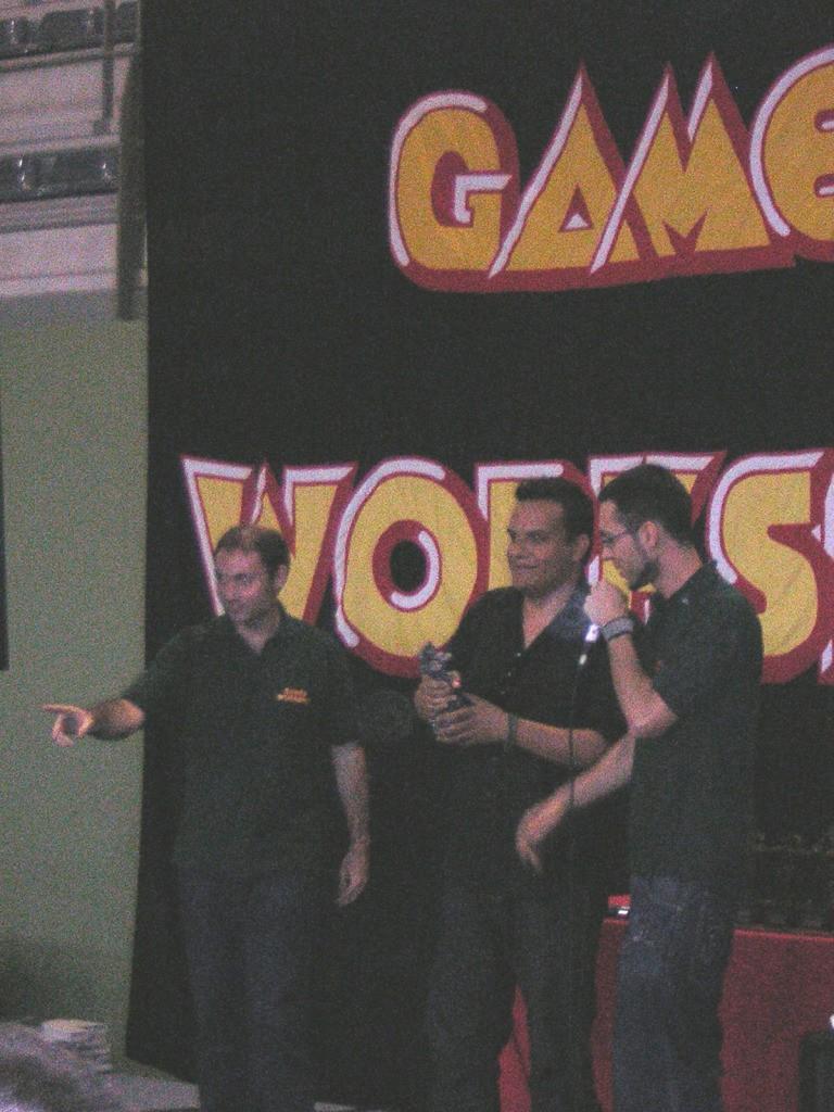 Photos GD espagnol! Gdspai10