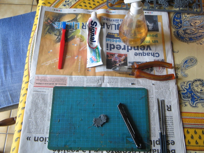 [Tuto]Préparation avant peinture. Img_3410