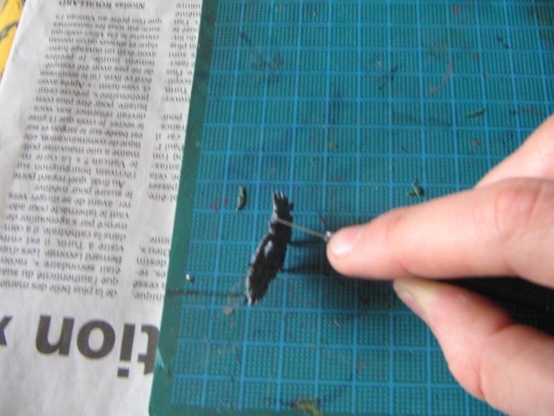 [Tuto]Préparation avant peinture. Img_3415