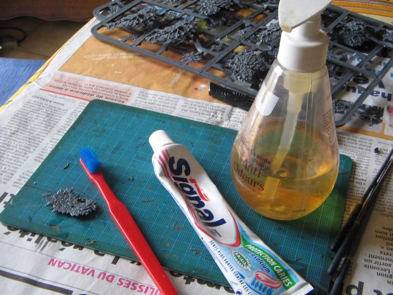 [Tuto]Préparation avant peinture. Img_3418