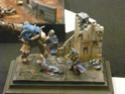 Photos du Games Day! P1010447