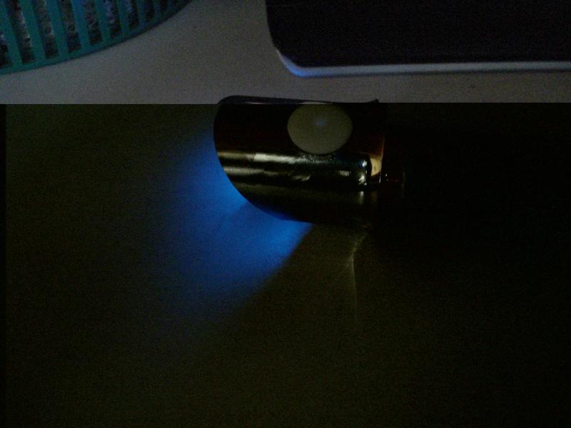 Mon 1er sabre laser! Dsc00512