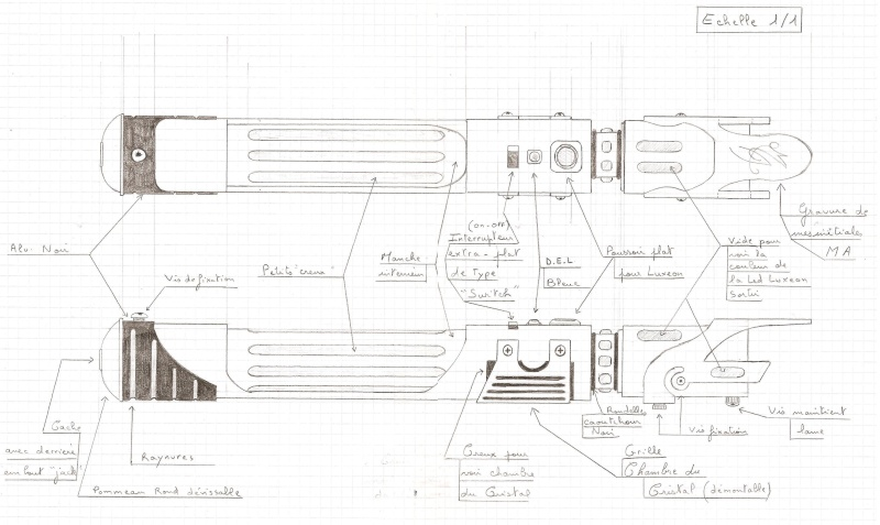 Mon 1er sabre laser! Sabre_11
