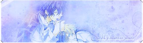 Pandora Hearts RPG Yukkii10