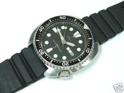 Aidez moi à choisir ma prochaine montre!! 840c_110