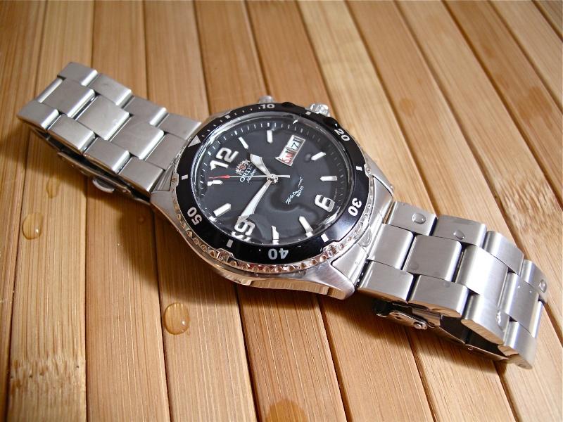 Aidez moi à choisir ma prochaine montre!! Img_0311