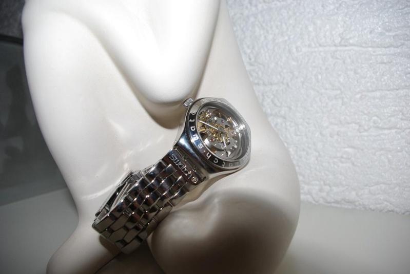 Aidez moi à choisir ma prochaine montre!! Imgp1510