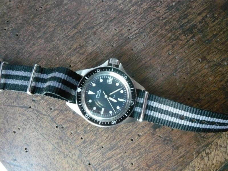 Aidez moi à choisir ma prochaine montre!! P1030010