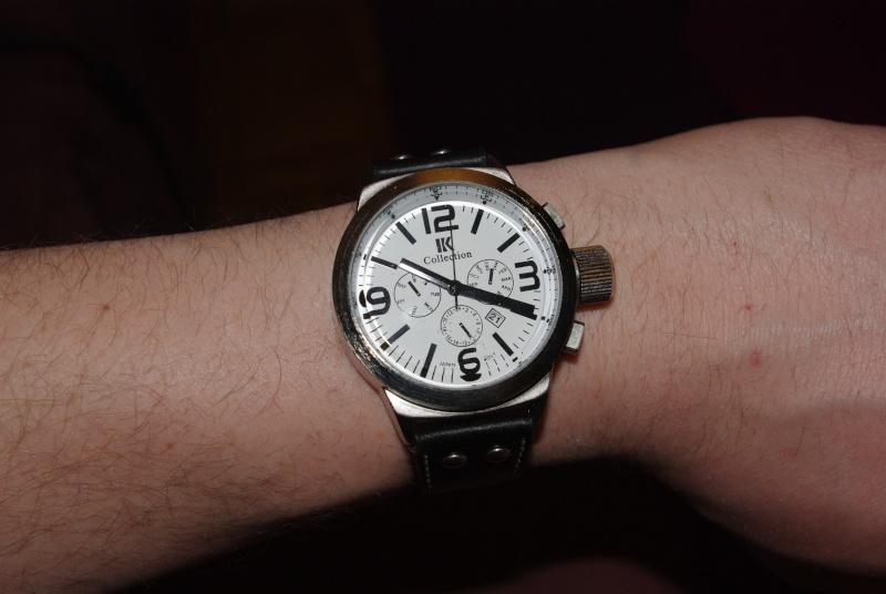 Aidez moi à choisir ma prochaine montre!! Photos12