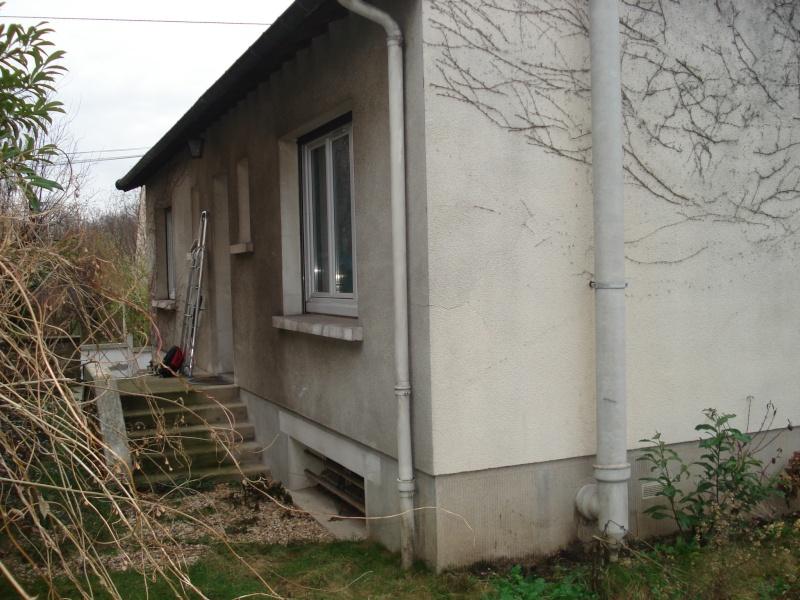 ma maison est une eponge Dsc01912
