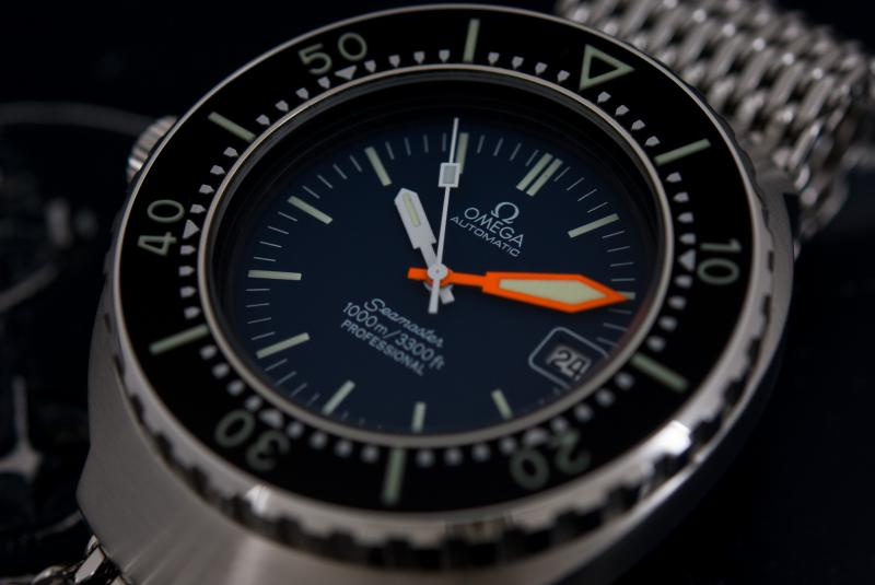 Dweller - Quelle est pour vous la montre de plongée la plus mythique ? 69229810