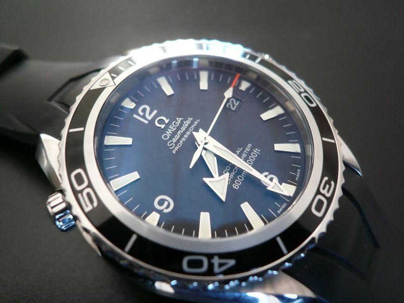 Dweller - Quelle est pour vous la montre de plongée la plus mythique ? H0921b10