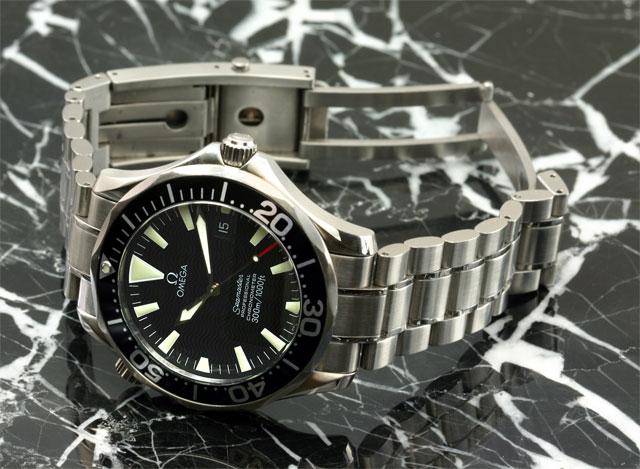 Dweller - Quelle est pour vous la montre de plongée la plus mythique ? Smp41010