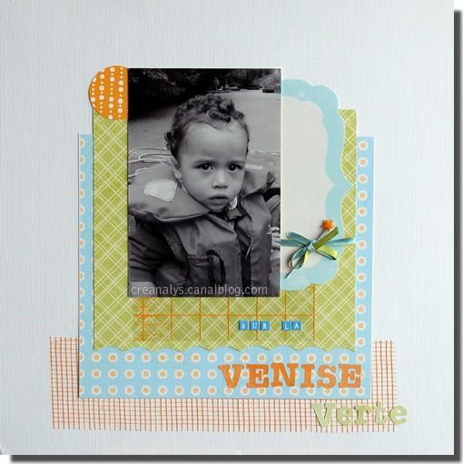 """page """"La venise verte"""" Venise10"""
