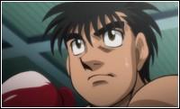 Kaitoshi : le retour [ Mode Difficile / 50 écus ] Ippo0311