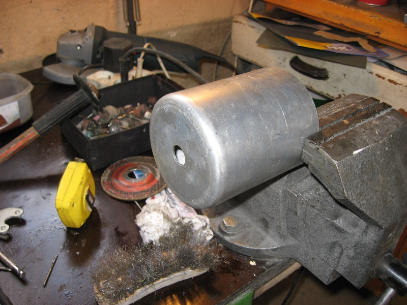 preparation du basset bm Image_16