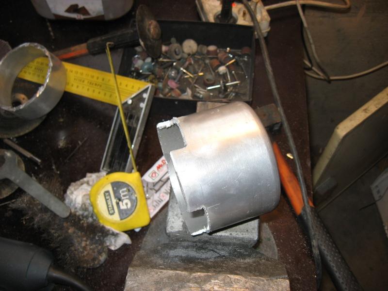 preparation du basset bm Image_17