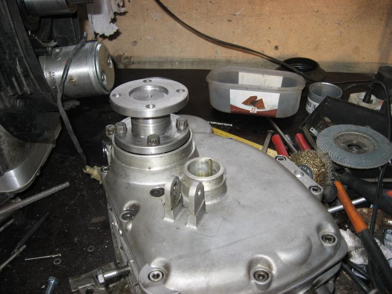 preparation du basset bm Image_20