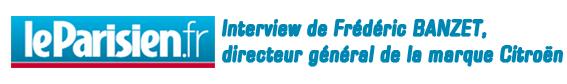 [Information] Citroën - Par ici les news... - Page 5 N3081011